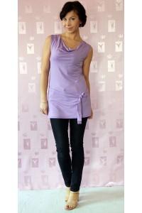 Блуза мод.016 \вискоза\