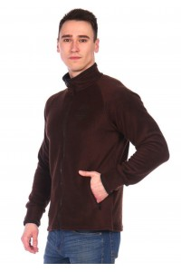 Толстовка мужская - мод.ТМ10, флис