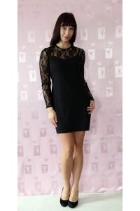 Платье женское мод.017