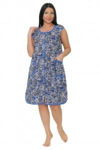 Сарафан - мод.10, ткань - кулирка, 100%хб