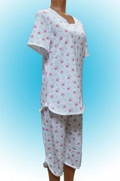 Пижама мод. 07 \кулирка\