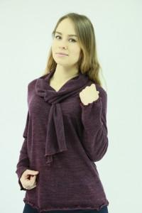 Блуза женская мод.011