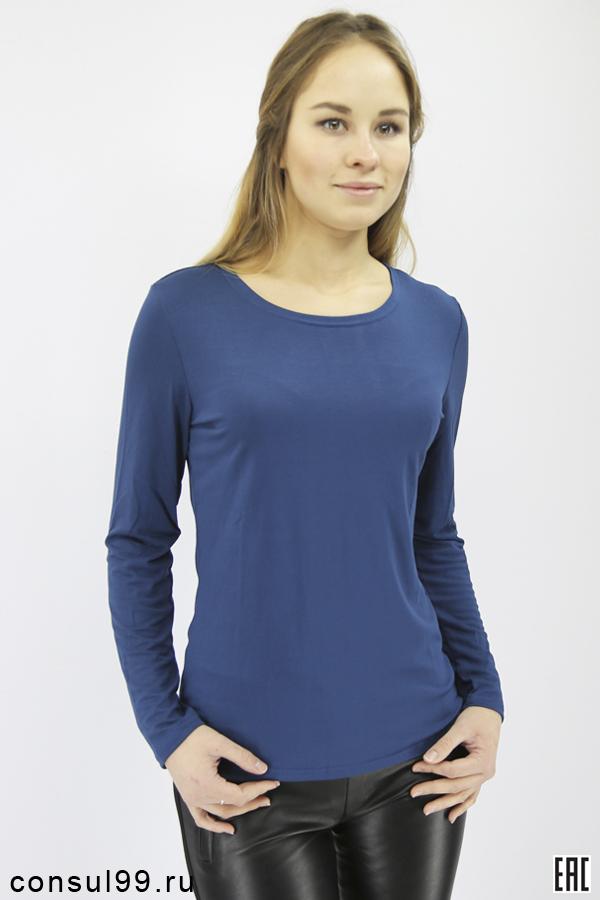 Майки, футболки, туники (трикотаж) - photo#2